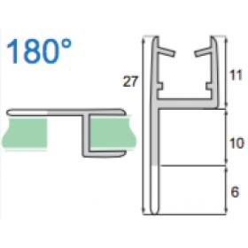 Glas til glas S-5705